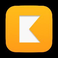 keyshapeapp.com